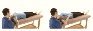 schouderoefening-schouder uit de kom-fysiotherapie-middenweg-amsterdam-oost