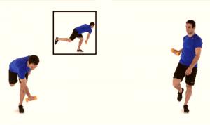 schouderoefeningen-functioneel-na schouder uit de kom-fysiotherapie-middenweg-amsterdam-oost-watergraafsmeer