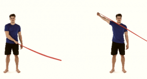schouderoefening-uit de kom- functietraining-fysioptherapie-middenweg-amsterdam-oost-watergraafsmeer