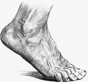 Enkelklachten fysiotherapie middenweg amsterdam oost