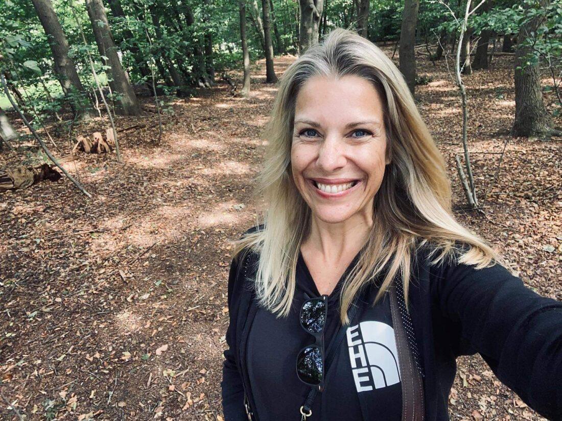Marja Versluis Let it Flow holistische massage en ademcoaching