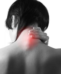 Oefeningen bij nekpijn fysiotherapie Middenweg